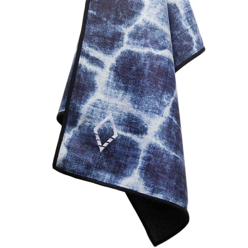 40 AGUA BLUE DO ANYTHING TOWEL