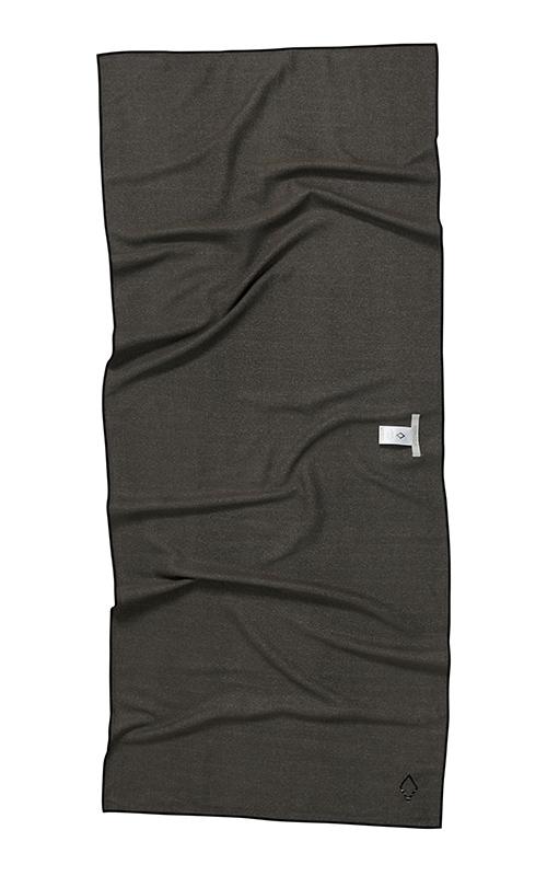 39 SUNSET STRIPES TOWEL