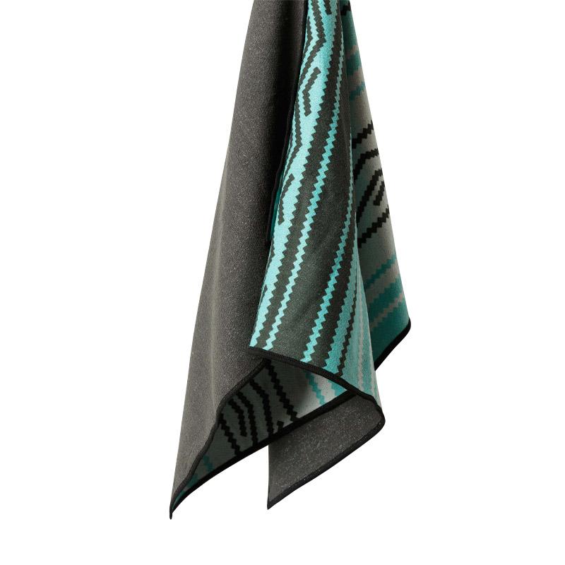 BAJA 35 AQUA HAND TOWEL