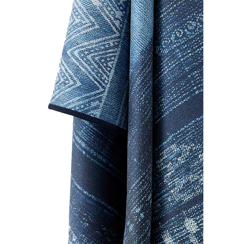 99 NORTH SWELL NATIVE TOWEL