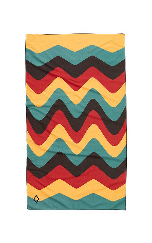 87 MELT KINGSTON ULTRALIGHT TOWEL