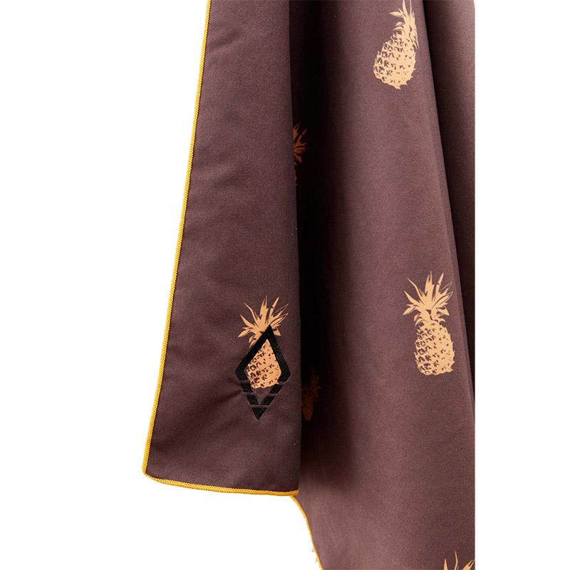 91 PINEAPPLE ULTRALIGHT TOWEL