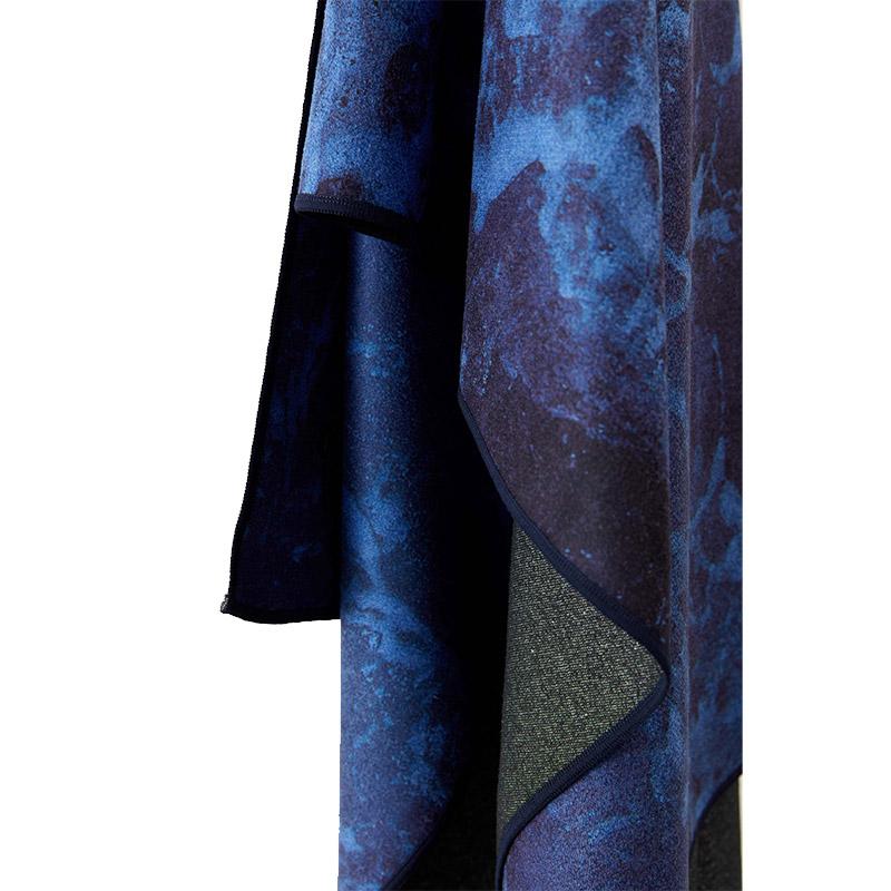 70 WATER CAMO TOWEL