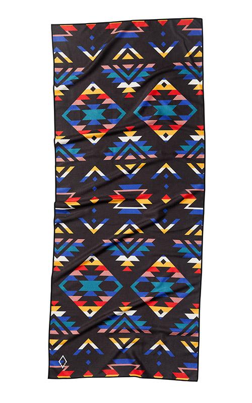 PNW 72 MULTI TOWEL