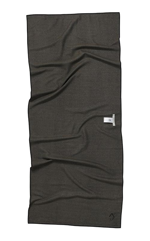 DAKOTA 74 SAPPHIRE TOWEL