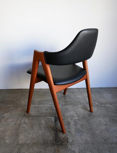 Compass chair by Kai Kristiansen【お問い合わせ】
