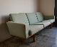 GE236 3Seater sofa by Han J.Wegner【お問い合わせ】
