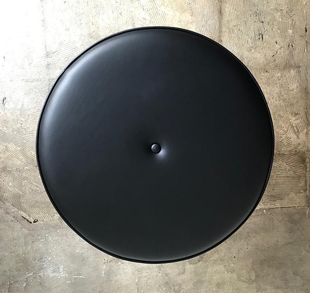 G-PLAN Stool by Ib Kofod Larsen【お問い合わせ】