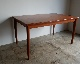 Dining table by Grete Jalk【お問い合わせ】