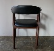 Arm chair by Fastrup【お問い合わせ】