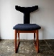NO.430 T-Chair by Helge Sibas【お問い合わせ】