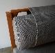 GE375 3Seater Sofa by Hans J.Wegner 【お問い合わせ】