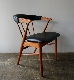 Arm chair by Helge Sibast【お問い合わせ】