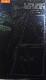 TMNT DX スーパー シュレッダー [シャドーマスター] Ver-2