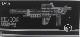 TF アフターパーツ DNA DESIGN DK-03G [赤]
