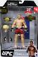 UFC Ultimate Series ハビブ ヌルマゴメドフ