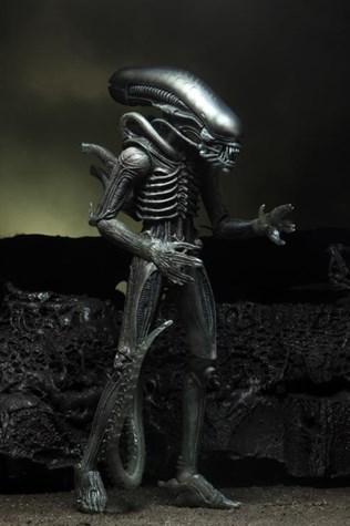 エイリアン [40th Anniversary Giger's Alien]