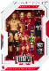 WWE Ultimate コレクション #09 スティーブ オースチン