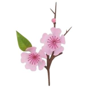 造花 二輪桜 DK-63 200入【取り寄せ商品・即納不可】
