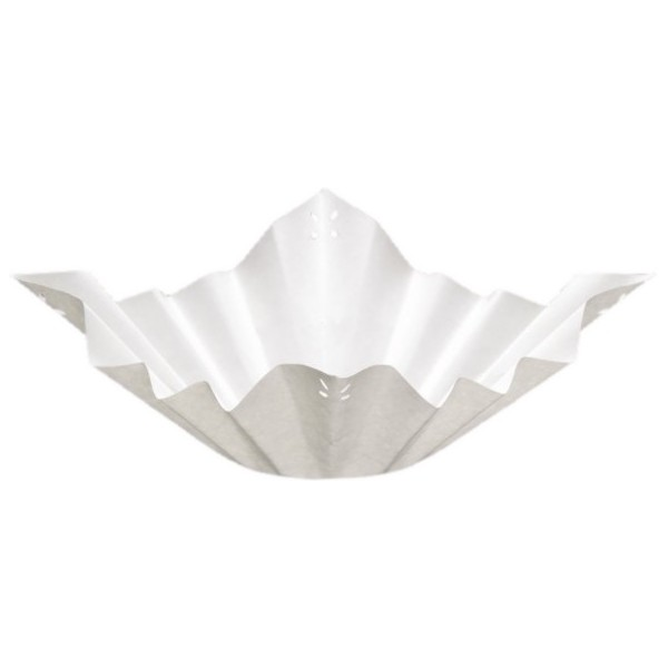紙鍋 SKA-122 切絵紙鍋(万華鏡) 250枚入り