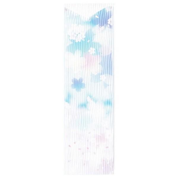 箸袋 きものシリーズ 5型ハカマ きー1 500枚