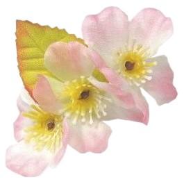 造花 シルクフラワー 桜 SK-001 100入【取り寄せ商品・即納不可】