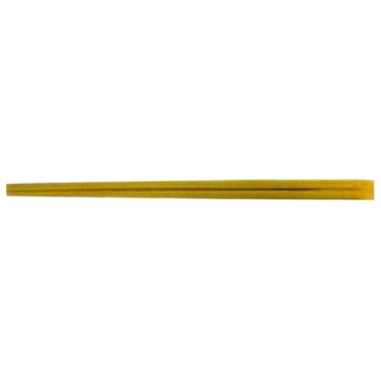 竹天削箸 21cm 100膳×30 (3000膳入)【メーカー直送または取り寄せ・沖縄、北海道、離島不可】