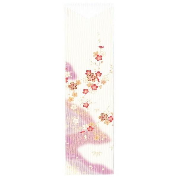 箸袋 きものシリーズ 5型ハカマ きー13 500枚