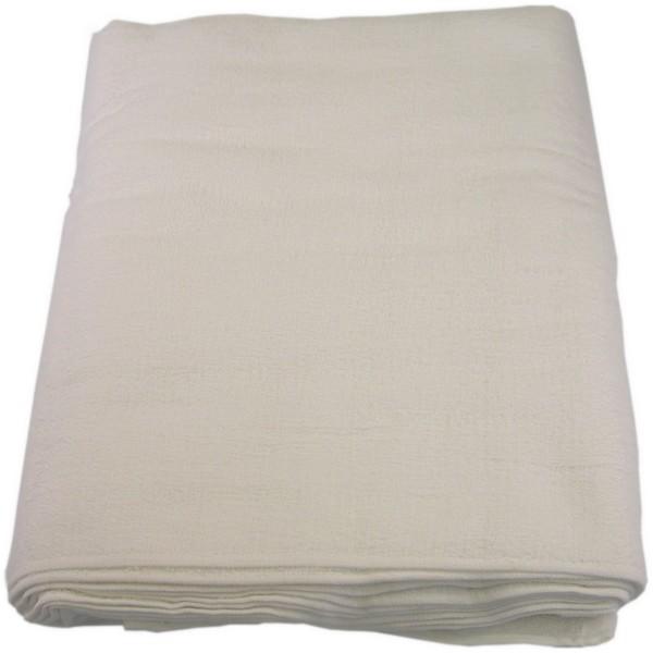 白タオル 200匁 業務用 12枚入