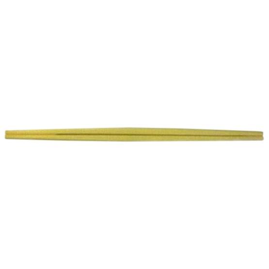 竹利久箸 24cm 100膳×30 (3000膳入)【メーカー直送または取り寄せ・沖縄、北海道、離島不可】