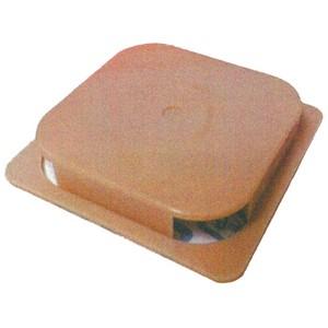 ゴキブリ駆除用ホウ酸ダンゴ ゴキブリストップmini 4g×30個入