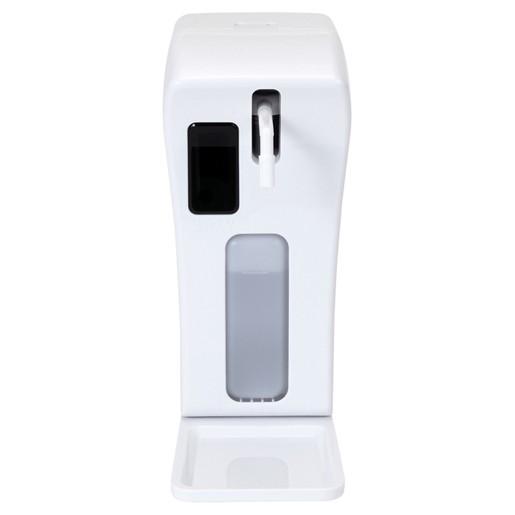 【入荷未定】ライオン 手指衛生用オートディスペンサー LHAD-TE500 本体のみ