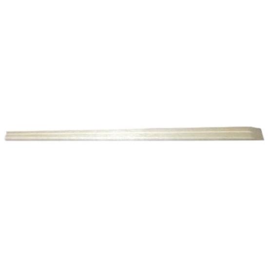 割箸 アスペン元禄天削 100膳ポリ入×50 (5000膳入)