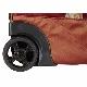 NEW 2020!! Verran45 Wheeled Duffel (ベラン45)