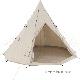 Alfheim 19.6 Basic Cotton Tent-SMU JP(アルフェイム19.6)