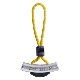 Thor's Hammer Pullers -Colour my Adventure-