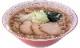 八郎めん 【生麺】秋田比内地鶏らーめん醤油味4食箱入り
