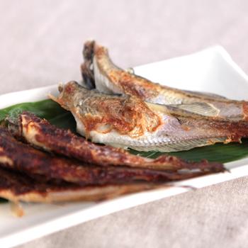 鈴木水産 はたはた味噌漬1kg