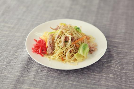 UMAMY[ウマミー] 比内地鶏丸鶏ガラスープの素
