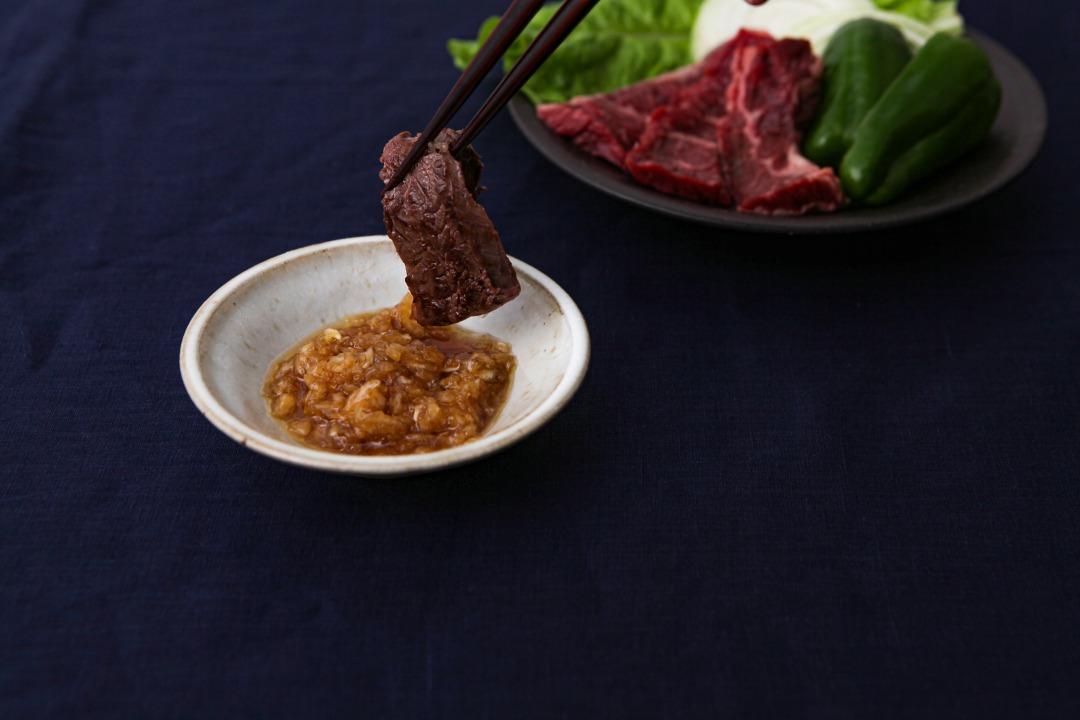男の極飯 葱飯の素 ピリ辛