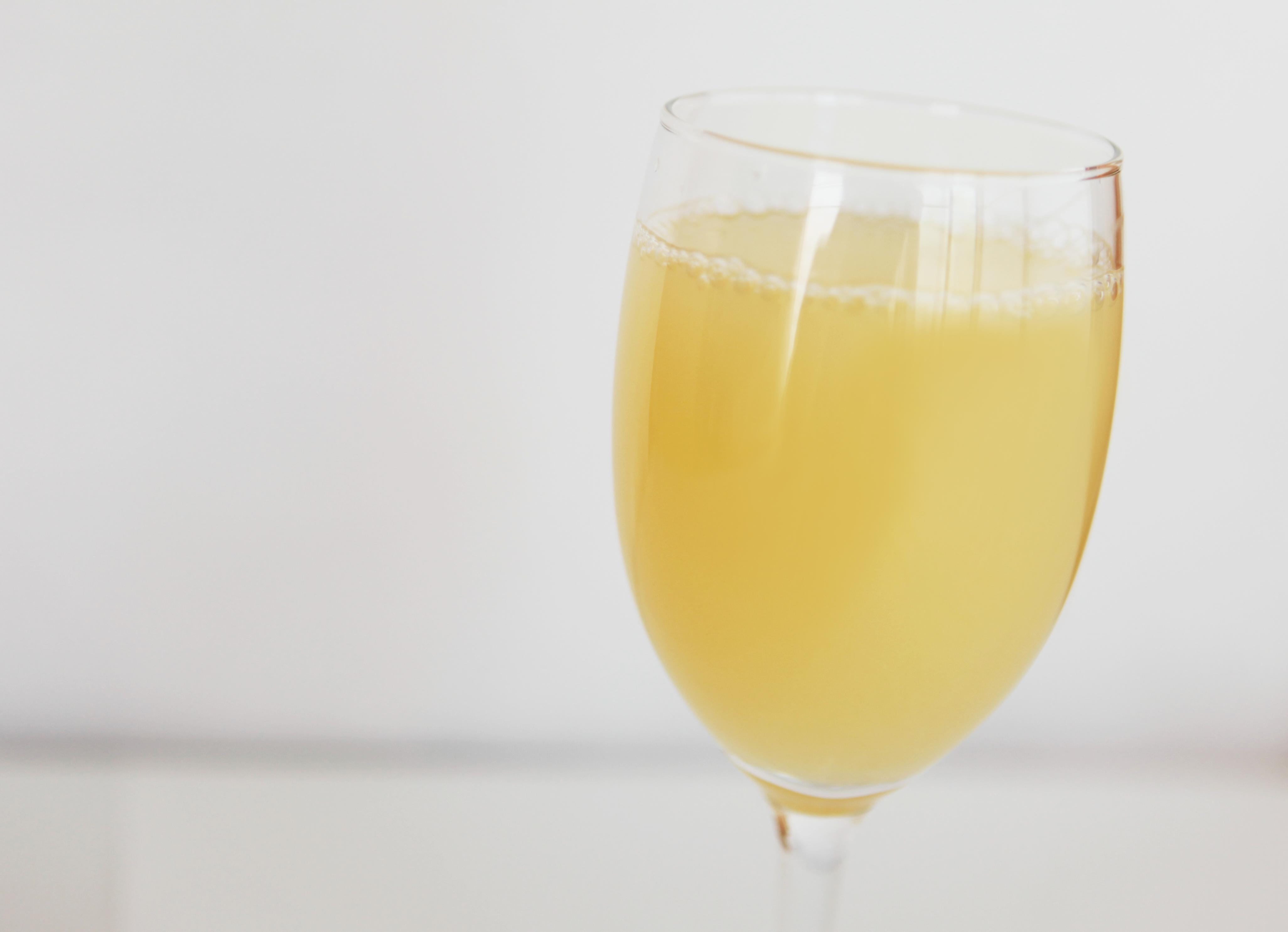 小松谷りんご園 横手増田産リンゴジュース/ラフランスジュースセット