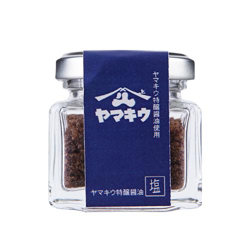 三吉フーズ こだわり塩3種セット