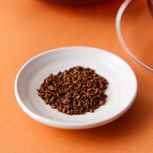 【三種町産品】すっきりごぼう茶 30包×2袋セット