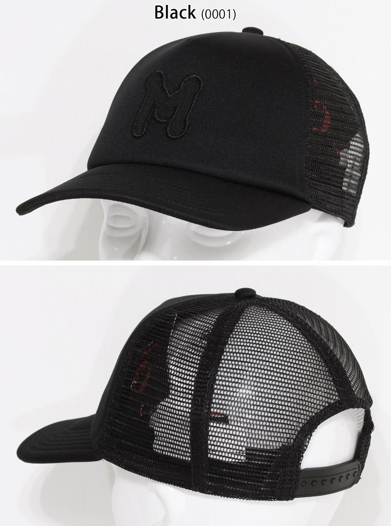 セール MAMMUT マムート キャップ CRAG CAP 帽子 1191-00061 メンズ