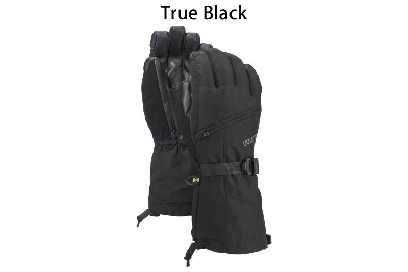 セール BURTON バートン グローブ キッズ KIDS VENT GLOVE 手袋 1041610