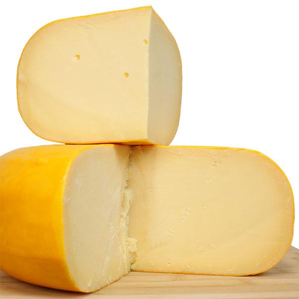 FRICOゴーダ・チーズ(1kg)