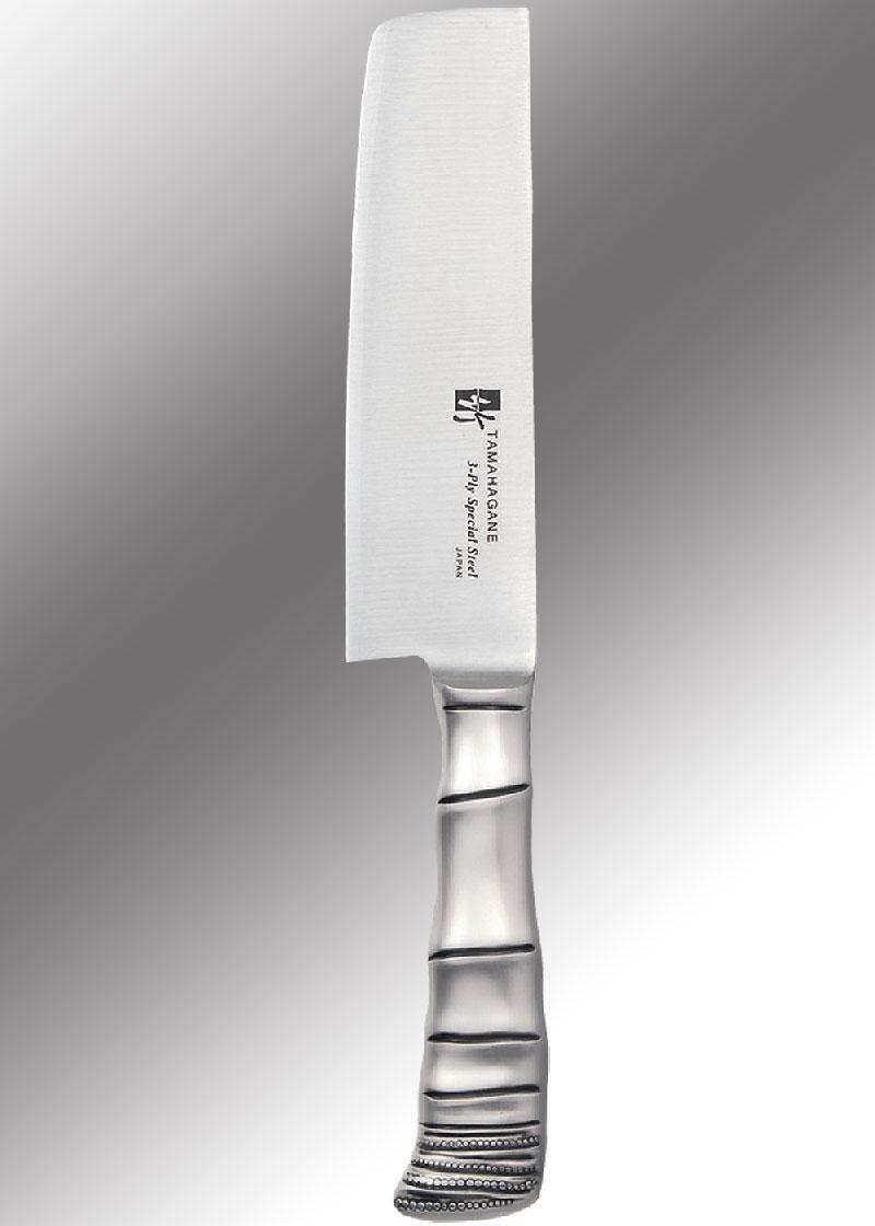 TAMAHAGANE 菜切り包丁 TK-1116