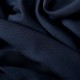 【限定】二次元と運命が交差するスカート(フレア) ネイビー