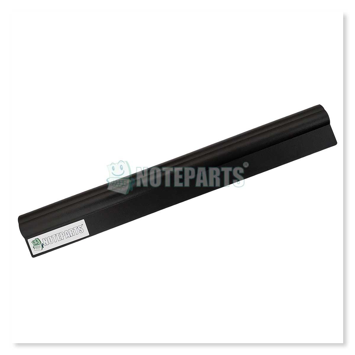Dell デル Inspiron 3451 3558 5552 Vostro 3459 3559 3568 4セル バッテリー M5Y1K HD4J0対応