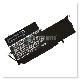 HP Spectre 13-4100 x360 バッテリー PK03XL 788237-2C1 789116-005対応